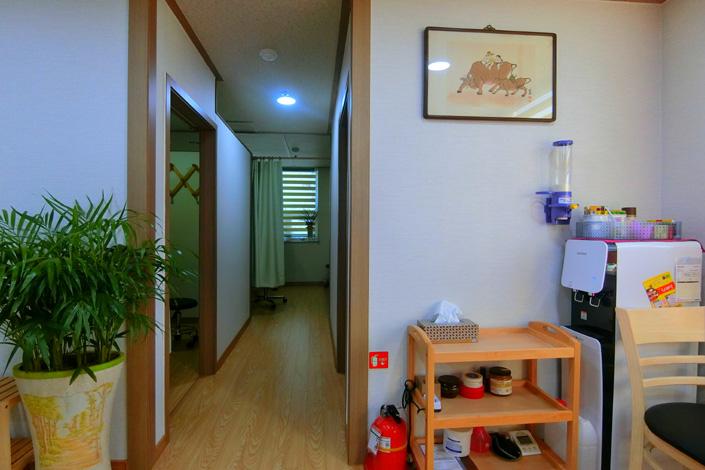 CIMG4650.jpg